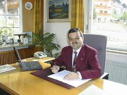 Bruno Senoner